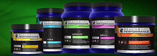 beachbody, beachbody performance line, how to prevent muscle soreness, energy for workouts, beachbody creatine, beachbody energize, beachbody recover, protein, pre workout, post workout
