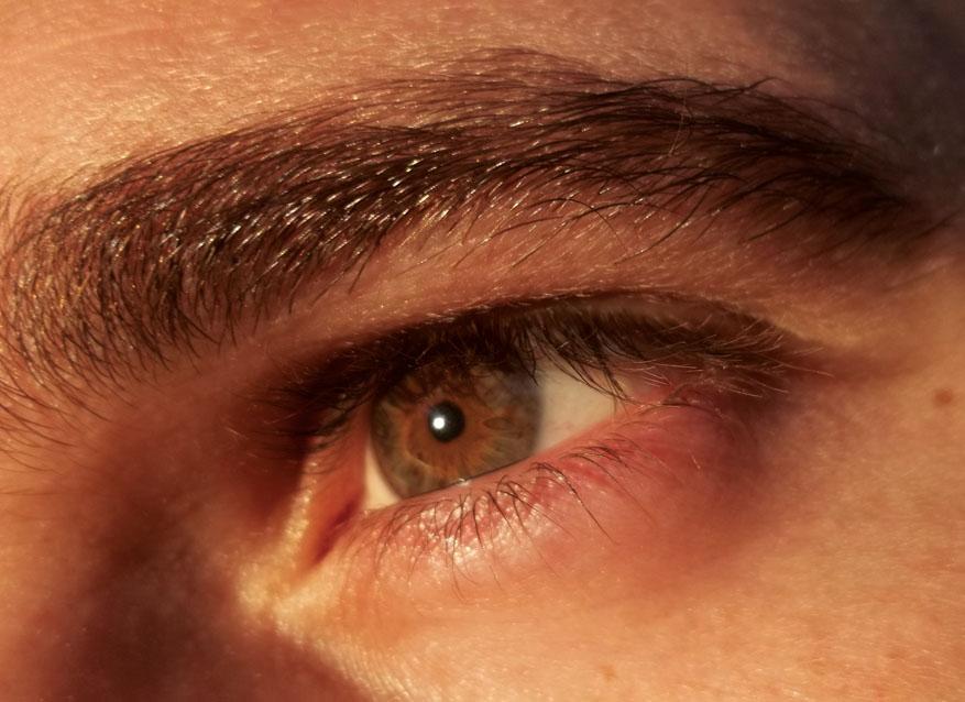 edc5f3b5b o olhar ao sol | 100 Viagens no Olhar