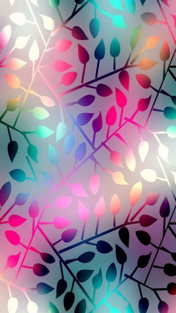 Papel de parede celular papel de parede full hd papel de parede para celular feminino papel de parede para celular que se mexe altavistaventures Images