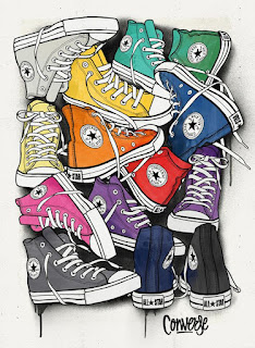 https://www.behance.net/gallery/CONVERSE/14438401