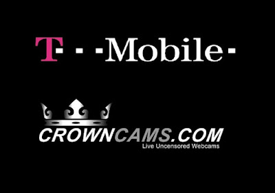 crowncams