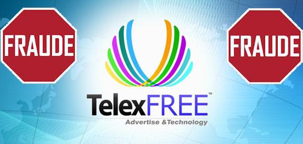 juiza do acre que bloqueou a telexfree bankruptcy