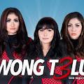 Lirik Lagu Wong Telu - Bulu Perindu