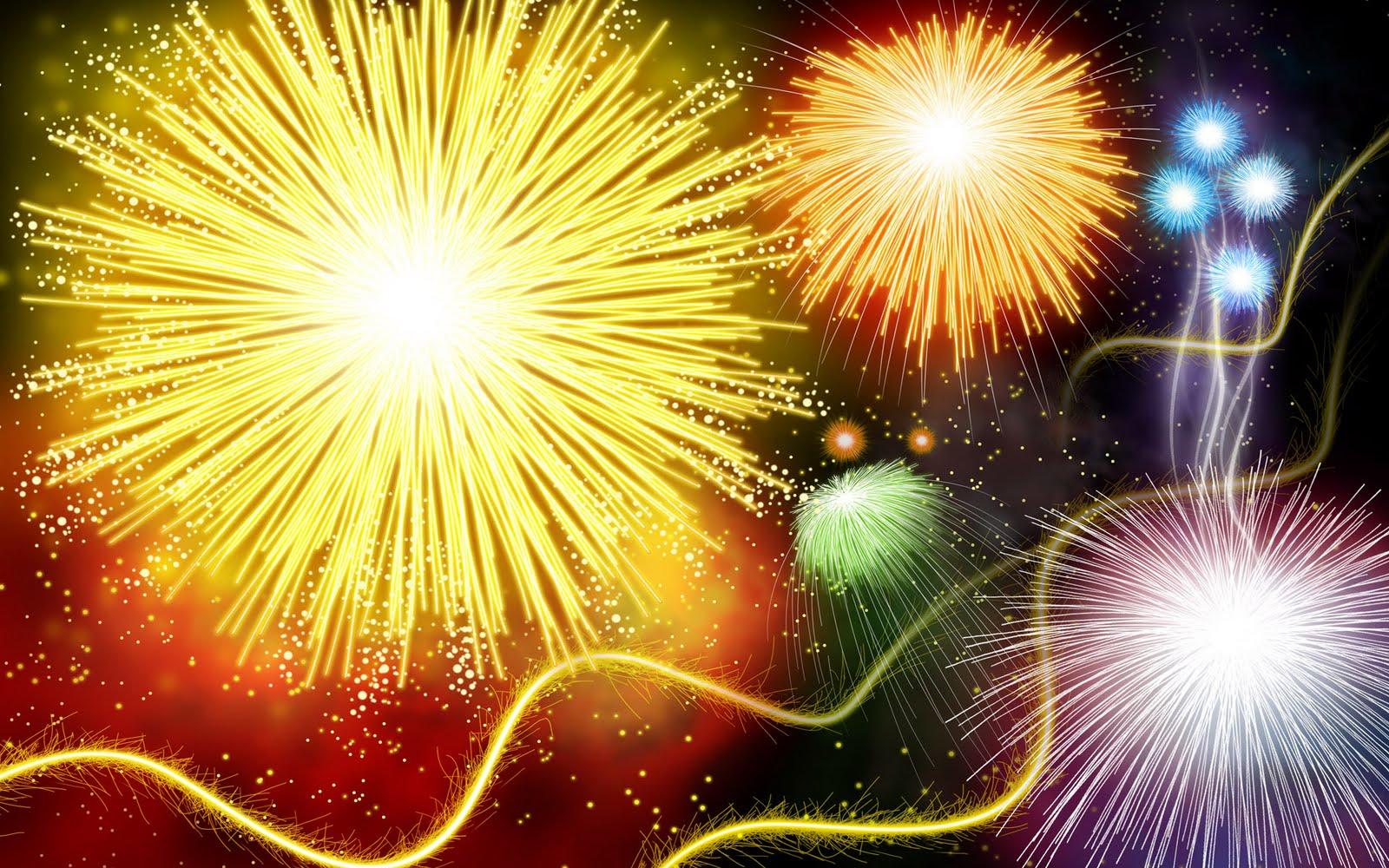 Banco De Imagenes Fuegos Artificiales Fireworks By Gem Blog