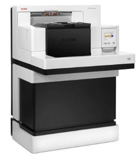 Kodak Scanner I5800 Driver Download