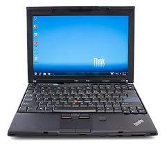 Lenovo ThinkPad X201s ThinkVantage Fingerprint Drivers Windows 7