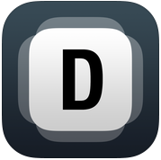 Daedalus_Touch_%25E2%2580%2593_Text_Editor_for_iCloud_on_the_App_Store 9 Highest Writing Apps for iPad & iPhone 2017 Technology