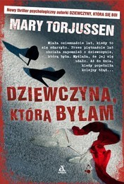 http://lubimyczytac.pl/ksiazka/4851267/dziewczyna-ktora-bylam