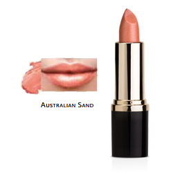 FM Group li03 Rossetto