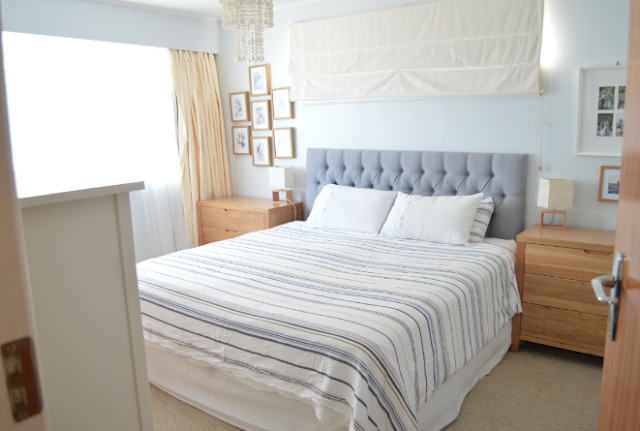 Renting your home on AIrbnb - is it worth the money?