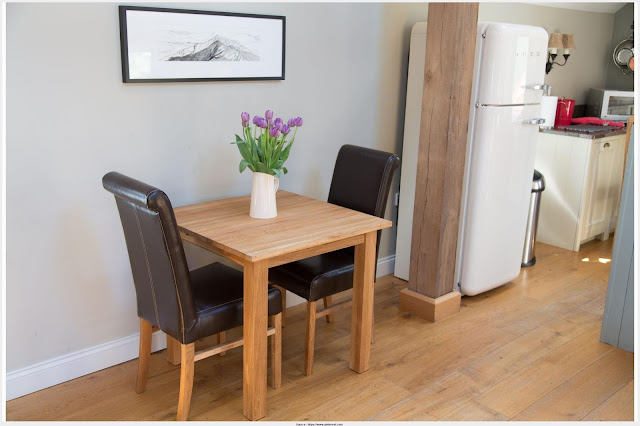 Great Small Kitchen Table With 2 Chairs Wallpaper