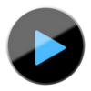 MX Player 1.7.31 for Android - Powerful media player for Android