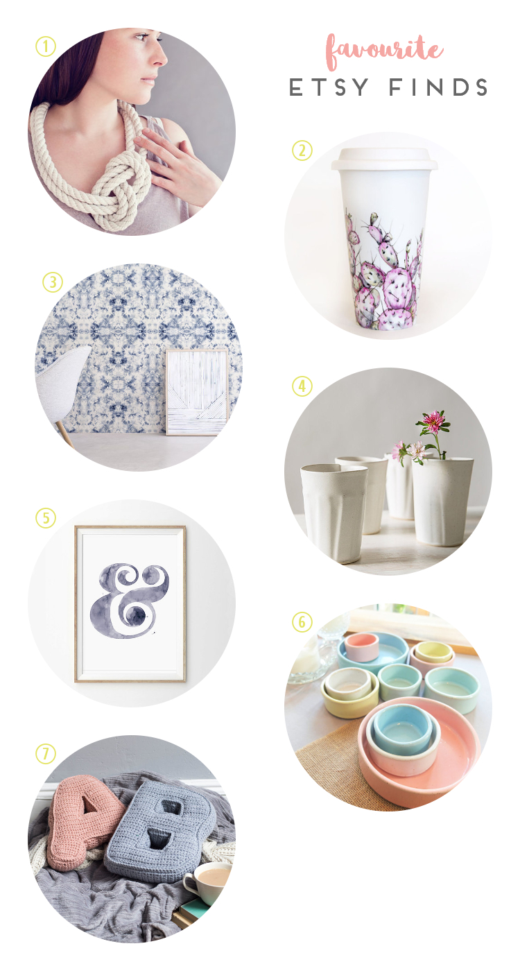 FAVOURITE ETSY FINDS 05