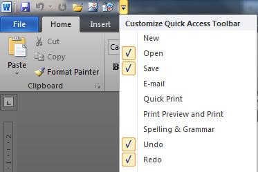 Cara Mudah Mengubah File Word Menjadi PowerPoint
