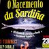 📆 Nacemento da Sardiña en Vilaxoán | 23jun