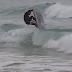 Sup Surf con Manu Portet y Thomas La Fonta