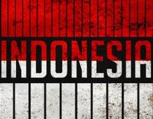 Literasi Kalbar - Puisi Indonesiaku