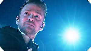 مشاهدة فيلم 2016 Justin Timberlake + The Tennessee Kids مترجم اون لاين و تحميل مباشر