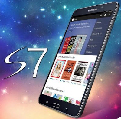 upcoming android mobiles from samsung