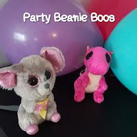http://texnitissofias.blogspot.gr/2016/11/party-beanie-boos.html