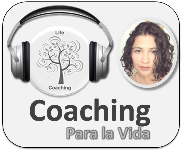Radio Coaching