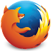 Firefox could make a comeback in 2017