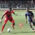 SIMBA YAPOTEZA KWA AZAM FC