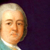 14.02.2017, Johann Ludwig Bach