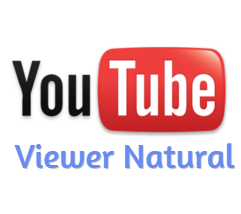Agar Video Youtube Banyak Dilihat Orang Secara Natural
