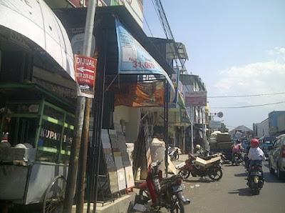 Percetakan Undangan Kanggraksan Cirebon Kejora Media