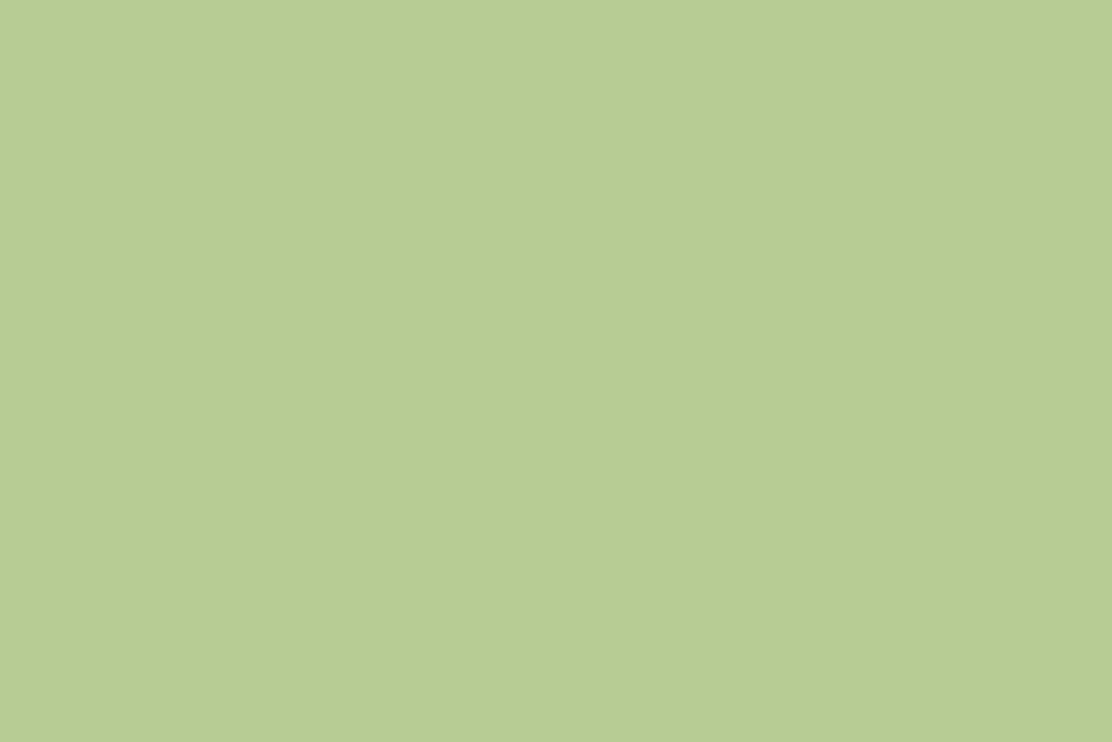 Sarah dawn designs fashion color trends meet the green - The color sage green ...