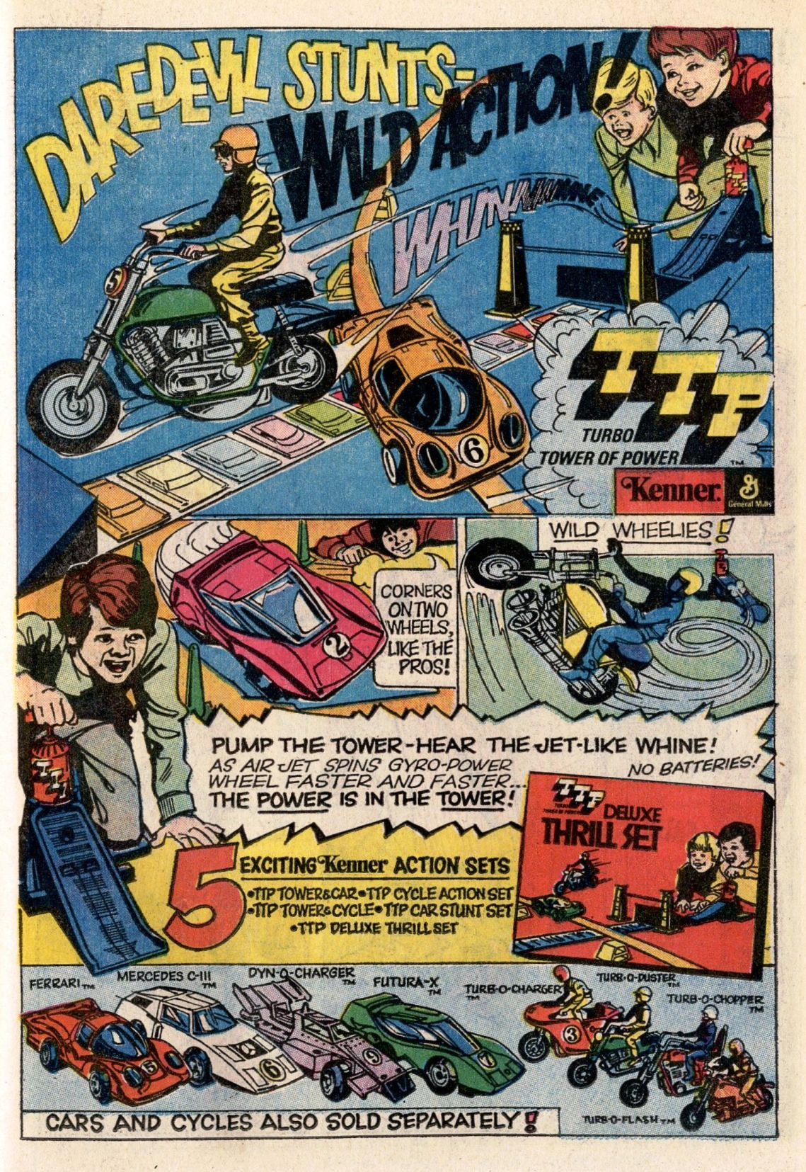 Detective Comics (1937) 439 Page 34