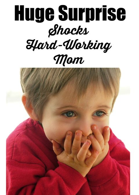 Proud Little Mom With Huge Thankless >> 8 16 15 8 23 15 Planet Weidknecht