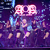 Kpop Album Review: AOA Transforms into Sexy Cat Women