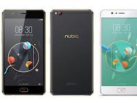 3 Smartphone Nubia Resmi Di Indonesia Dengan Harga Bersahabat