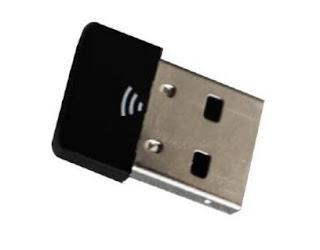 طريقة ضبط اعدادات الواي فاي لجهاز Vision Clever 4 WIFI moresat Digiclass Tenda ralink internet connexion DHCP CL2 WIFI saiph