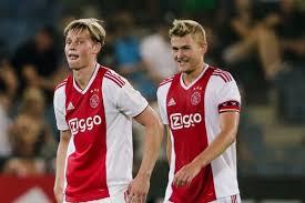 القنوات الناقلة لمباراة توتنهام واياكس الهولندي مباشر في نصف نهائي دوري ابطال اوروبا 2019