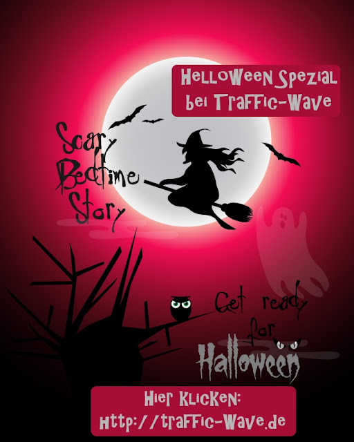 helloween discography download