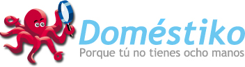 https://www.domestiko.com/bolsa-trabajo/empleos-en/madrid/