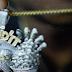 """Video:  E-40 & B-Legit  ft JT The 4th """"Fo Sho"""""""