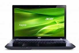 Acer Aspire V3-571 Driver Download For Windows 7, Windows 8/8.1 32 bit