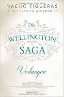 https://www.randomhouse.de/Paperback/Die-Wellington-Saga-Verlangen/Nacho-Figueras/Blanvalet-Taschenbuch/e503761.rhd