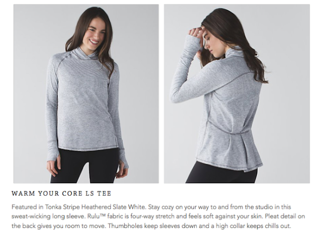 lululemon warm-your-core-ls-tee
