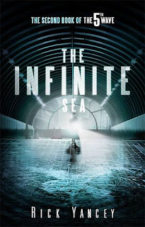 http://bitesomebooks.blogspot.com/2016/02/the-infinite-sea-by-rick-yancey.html
