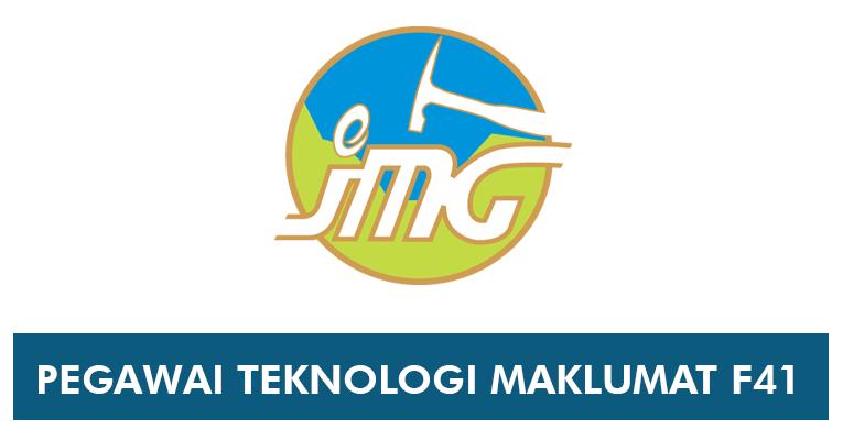 Jawatan Kosong di Jabatan Mineral dan Geosains Malaysia JMG
