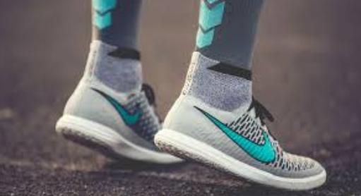 Belanja Sepatu Futsal Yang Nyaman