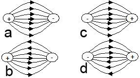 listrik-statis-17.jpg (287×161)
