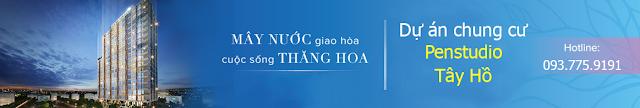 chung-cu-thap-thien-nien-ky