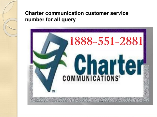 if you want help of charter email customer support experts then you can contact 247 to charter email password reset helpline number and our experts fix