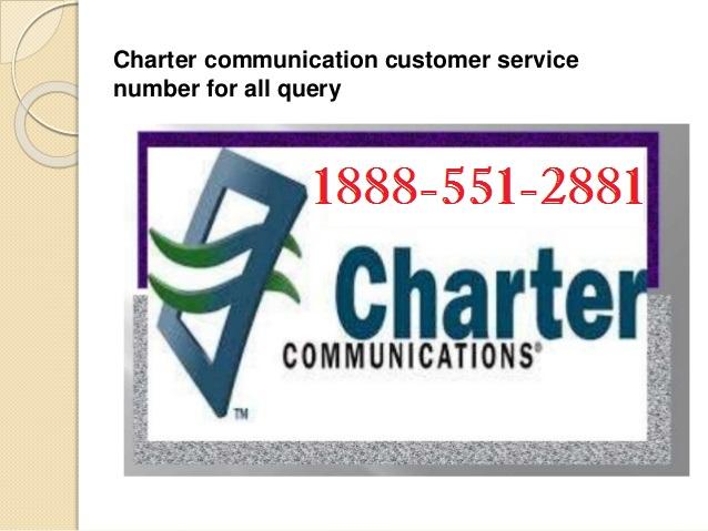 Customer Support Customer Services Helpline Help Phone